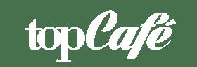ТопКафе — прекрасный мир удивительный вещей