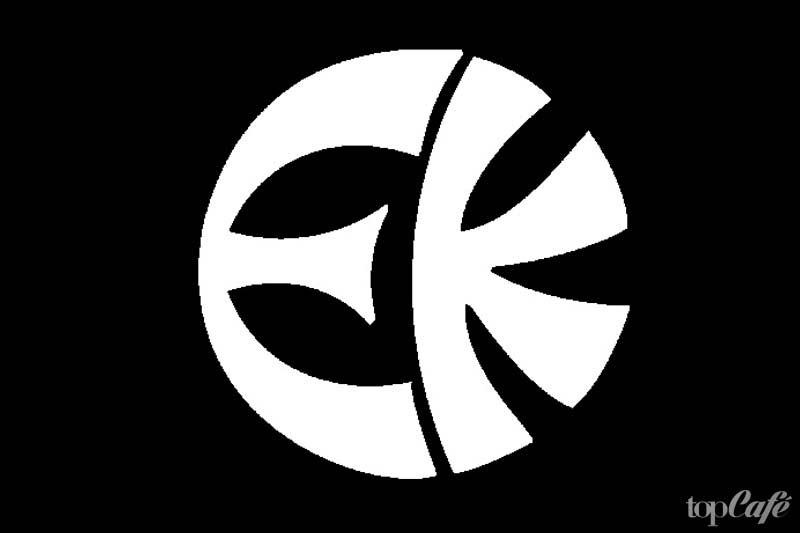 Эканкар