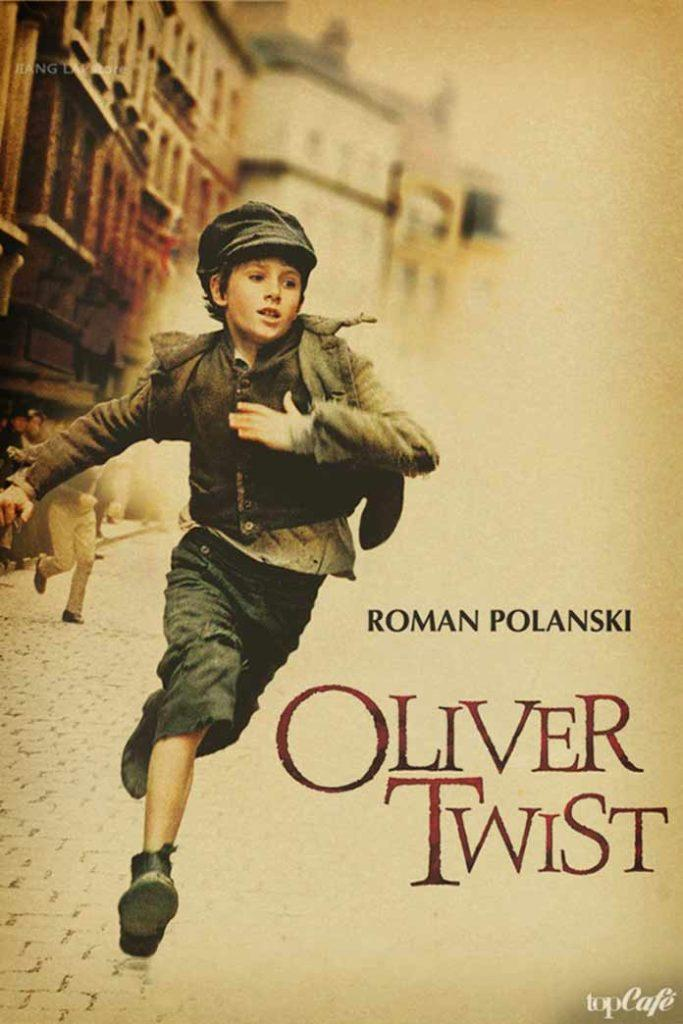 oliver statement thesis twist Andhika, himawan pudya (2009) summary this problem statement of this study is how oliver twist's anxiety influences his personality in charles dickens's the adventures of oliver twist.