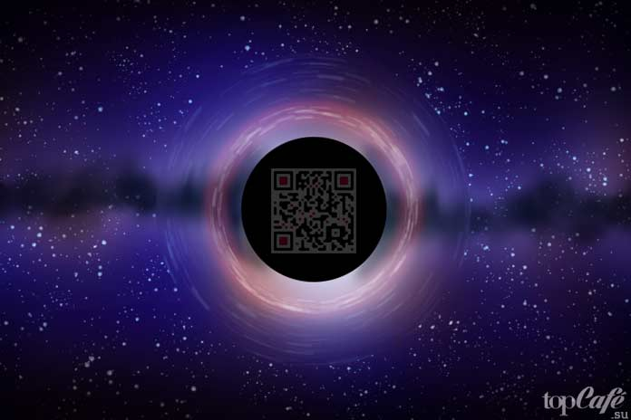 Самые интересные теории о Вселенной