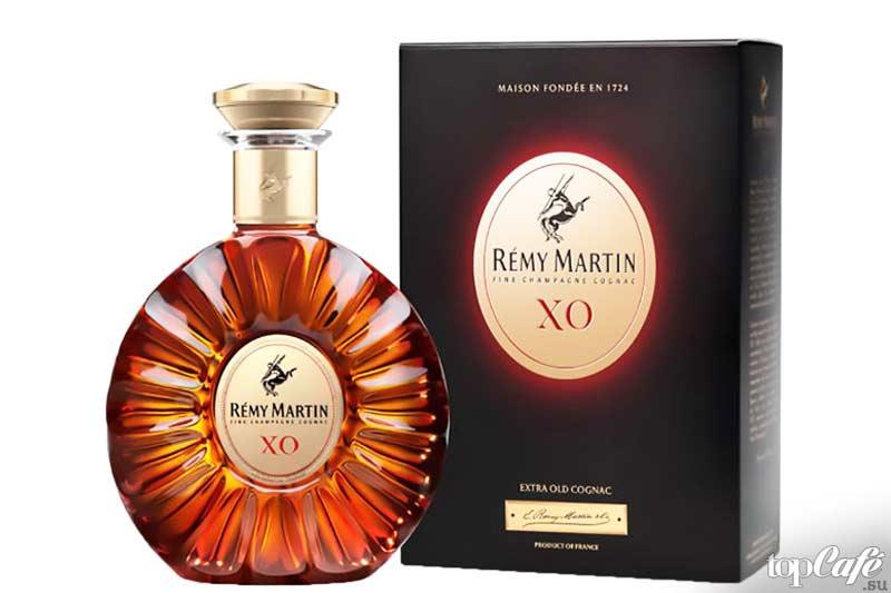 Реми мартин