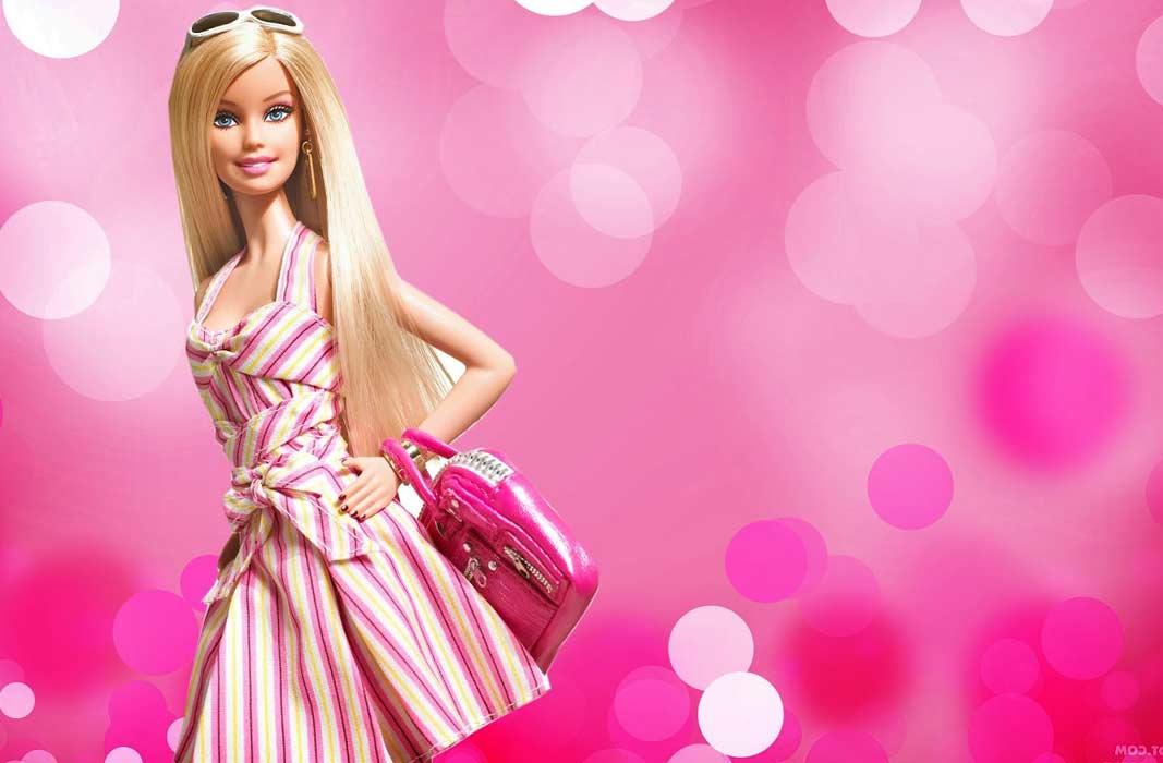 самые красивые фото куклы барби