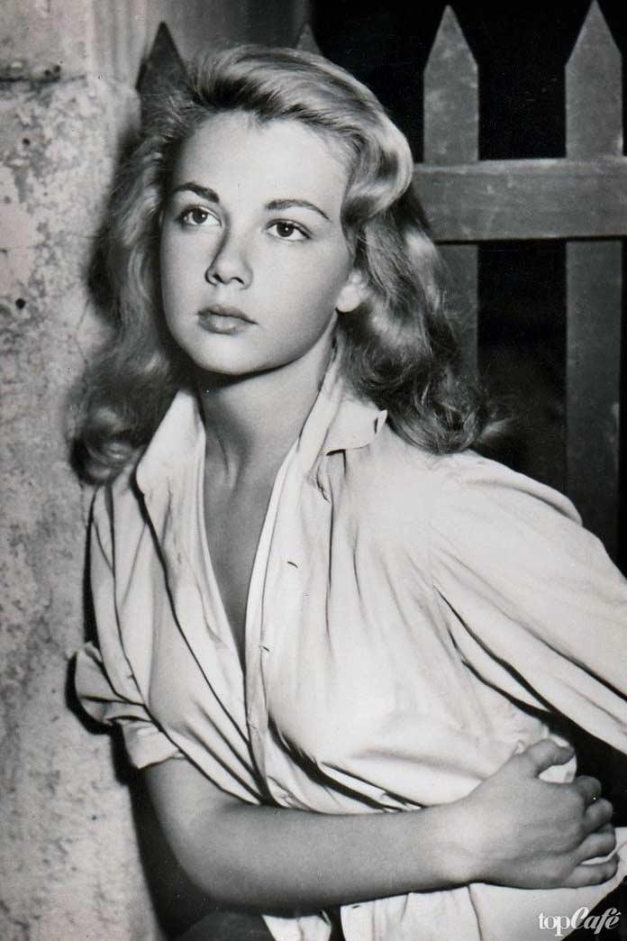 Lorella De Luca