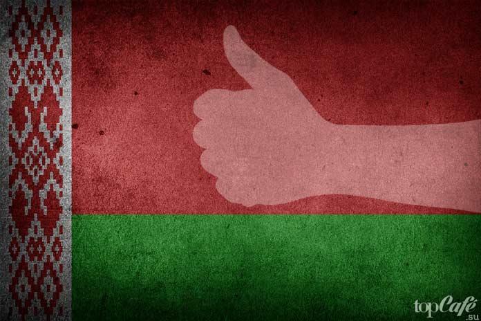 Красивые города Беларуси