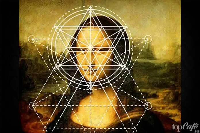 Тайна Моны Лизы