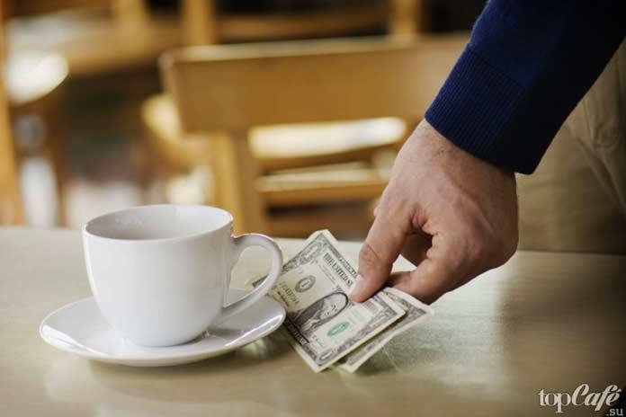 Экономия или жадность
