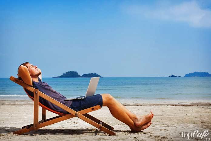 10 секретов продуктивности для фрилансеров