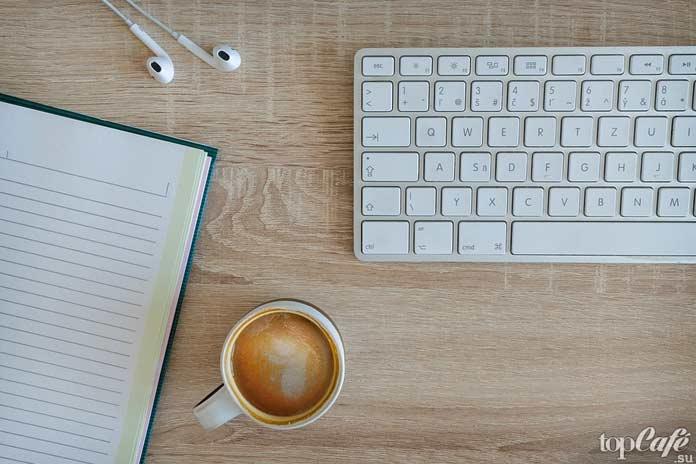 Перерывы - один из секретов продуктивности для фрилансеров
