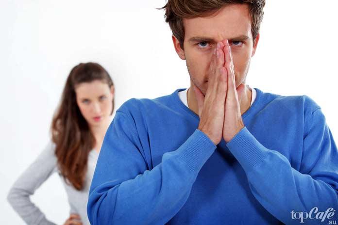 Симптомы снижения тестостерона вмужском организме