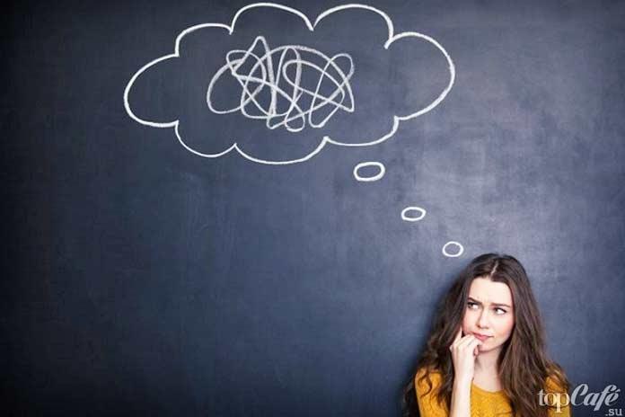 Упрощайте повторяющиеся задачи - один из секретов продуктивности для фрилансеров