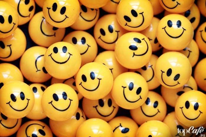 Как быть счастливее