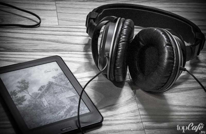 несколько интересных фактов о музыке. CC0