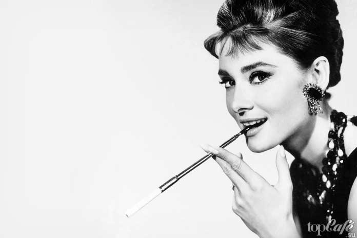 Список лучших фильмов с Одри Хепберн: Подведём итог