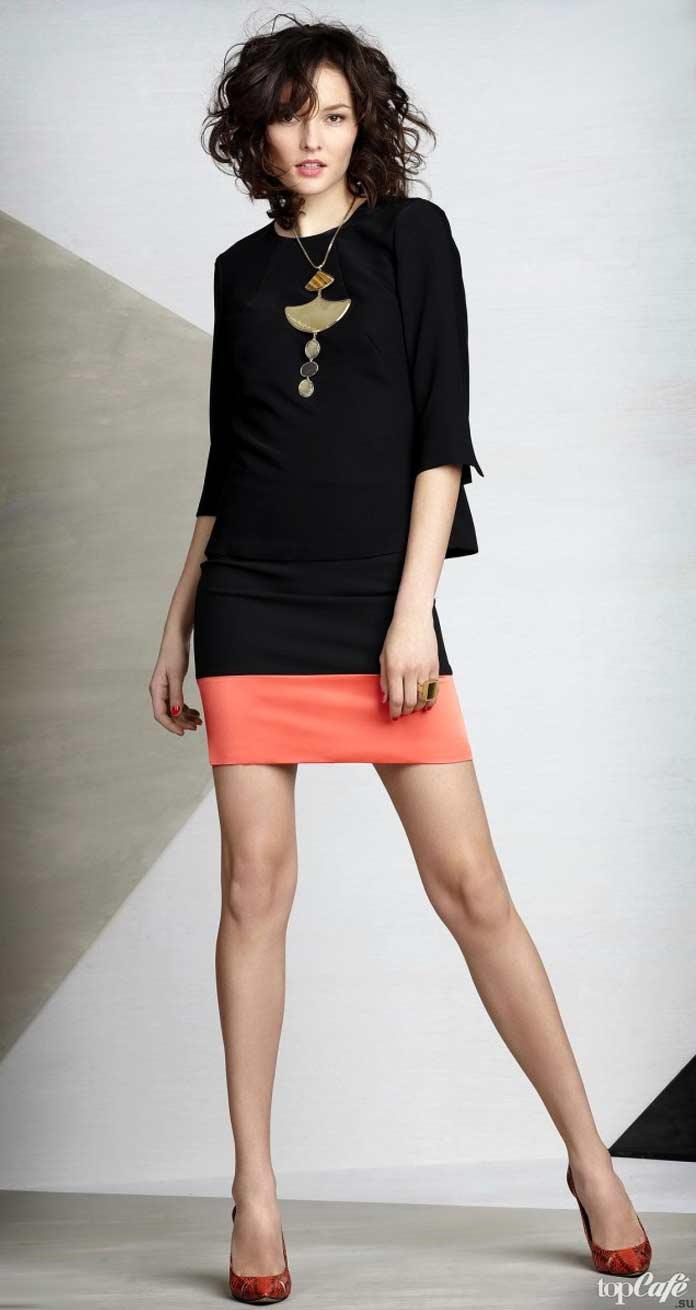 Solange Wilvert - одна из самых горячих бразильских моделей