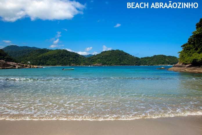 Beach Abraãozinho
