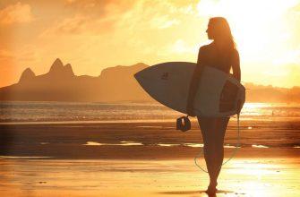 Красивые пляжи Бразилии сс0