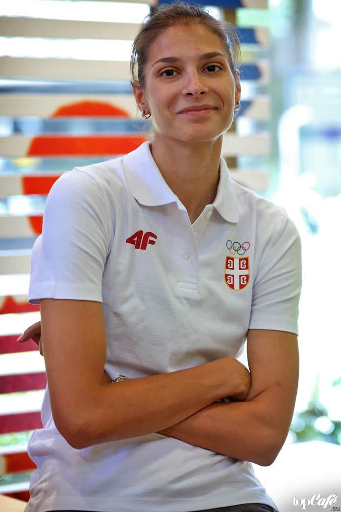 Йована Бракочевич
