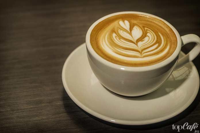 Кофе всегда играл огромную роль в процессе социализации человека
