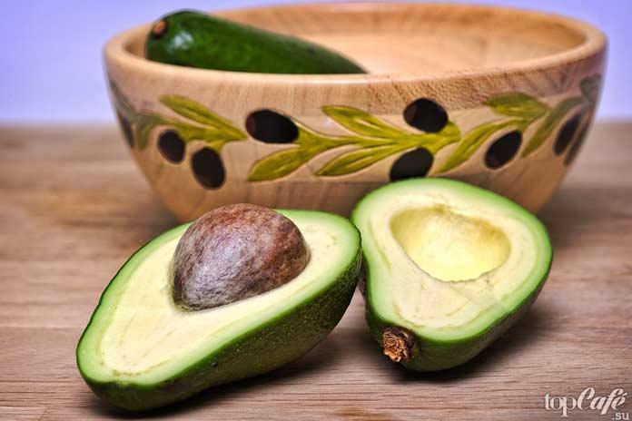 Полезнее есть продукты с низким содержанием жира и обезжиренные