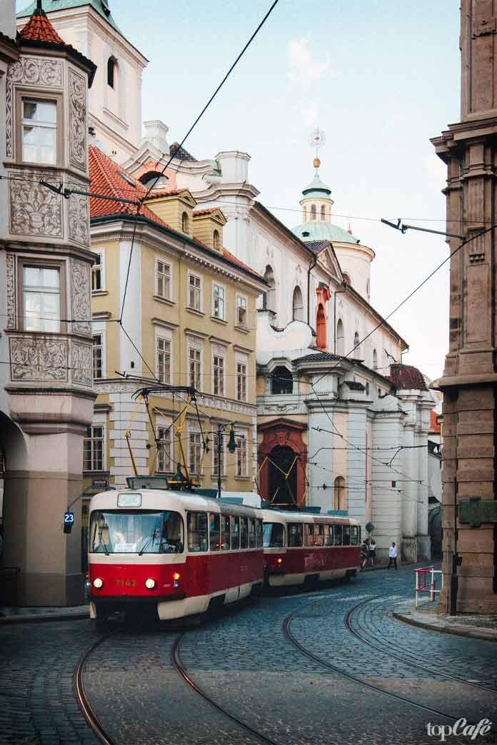 Чехия. CC0