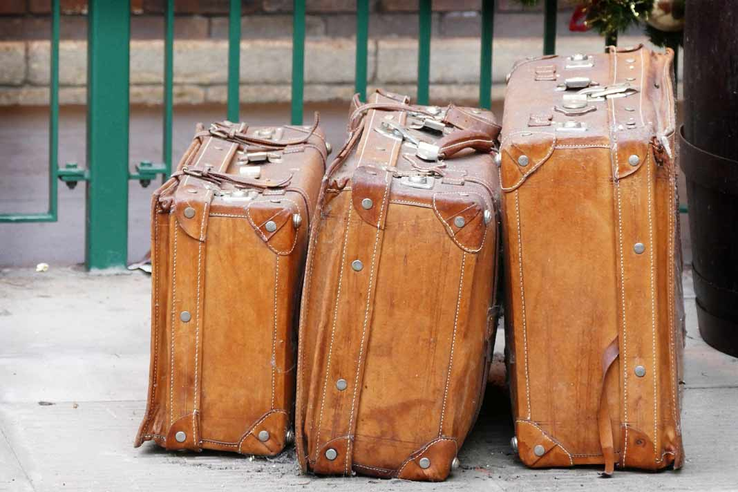 Куда чаще всего переезжают россияне в россии