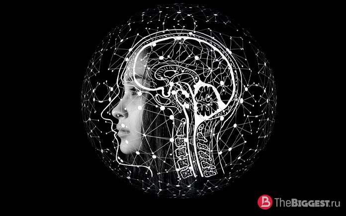 10 фактов о магнитных полях: Контроль сознания