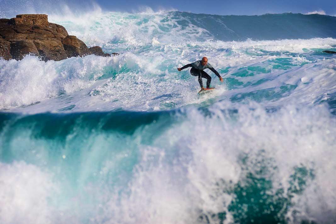 Гавайские острова (Гавайи) - пляжи, острова и факты