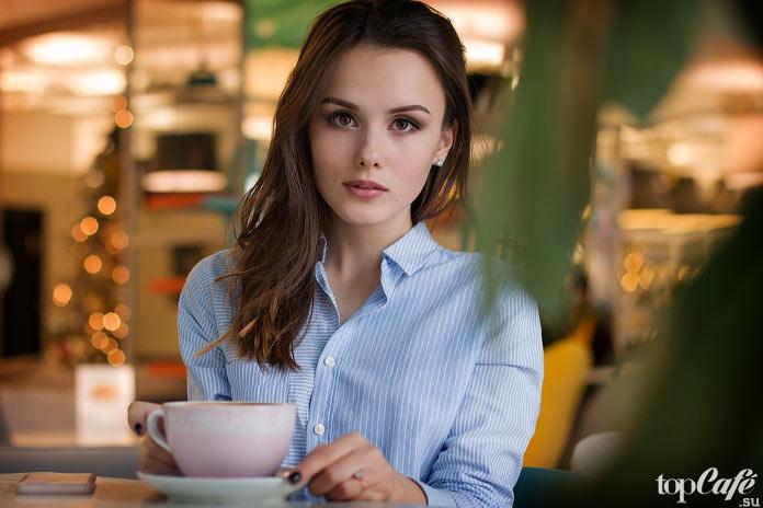 Чай и кофе. CC0