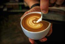 Кофе. CC0