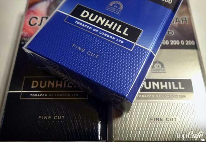 Купить дорогие сигареты интернет магазин сигареты европа купить в спб