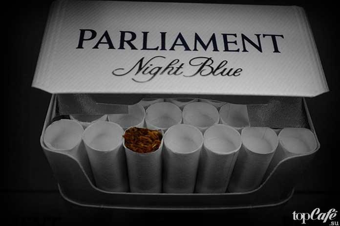 Parliament. CC0