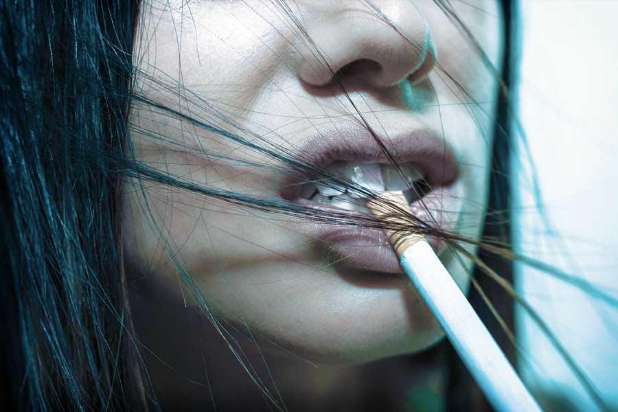 Сигареты. CC0