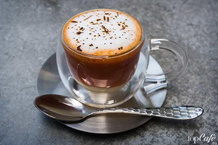 Кофе на Аляске. CC0