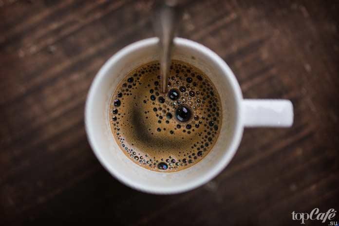 Кофе в Боготе. CC0