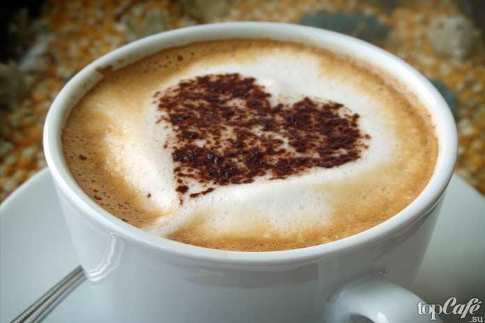 Кофе в Мельбурне. CC0