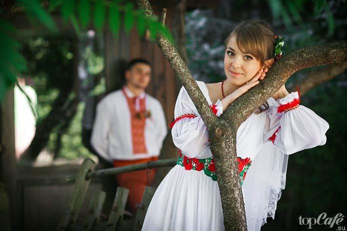 Украина. CC0