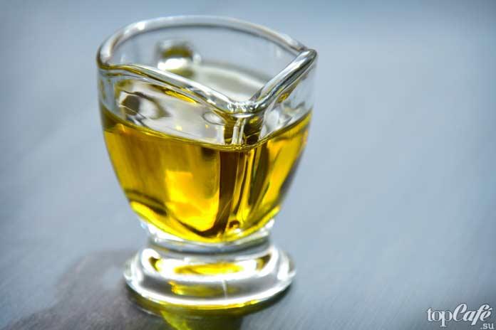 Арахисовое масло. CC0