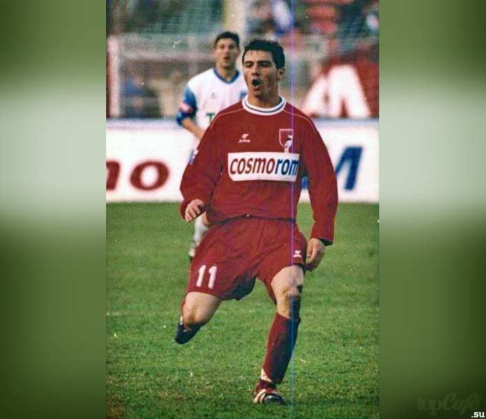 Известные футболисты, которые умерли во время матчей: Кэтэлин Хылдан