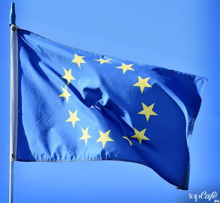 Евросоюз. CC0