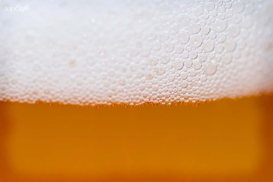 Пиво. CC0