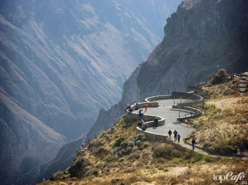 Колка. Перу. CC0