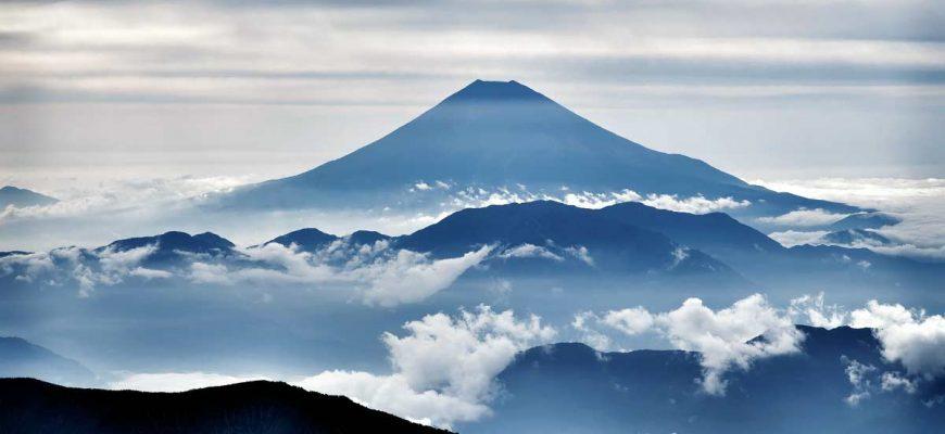Самые опасные горы сс0